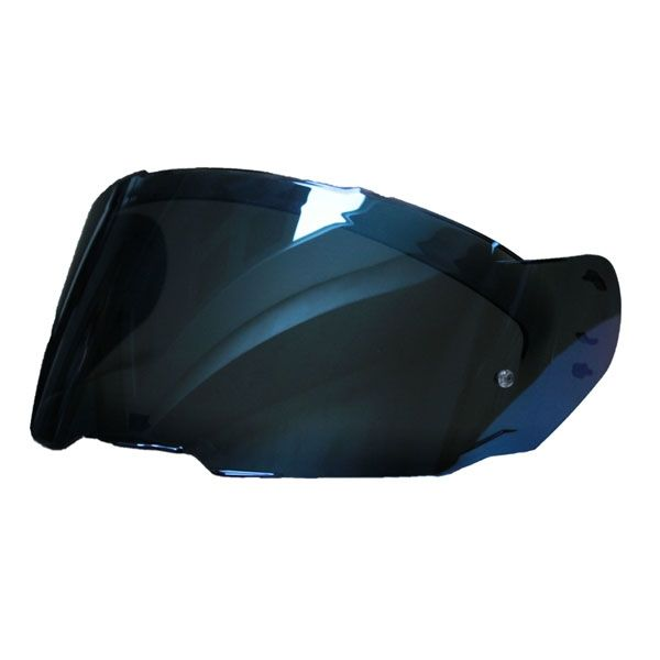 Nexx SX.100 Kask Camı (Mavi)