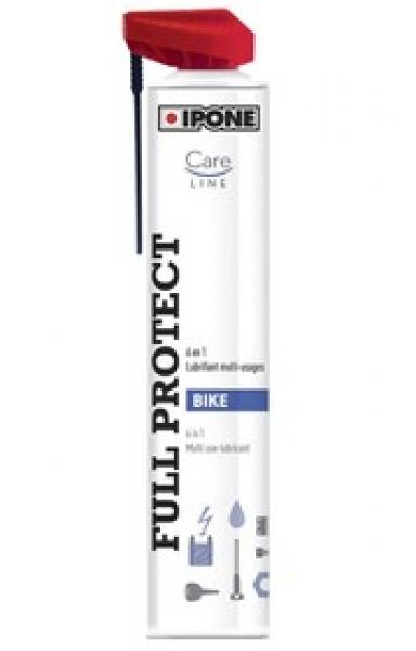 Ipone Full Protect Çok Amaçlı Yağlama Spreyi (250 ml)