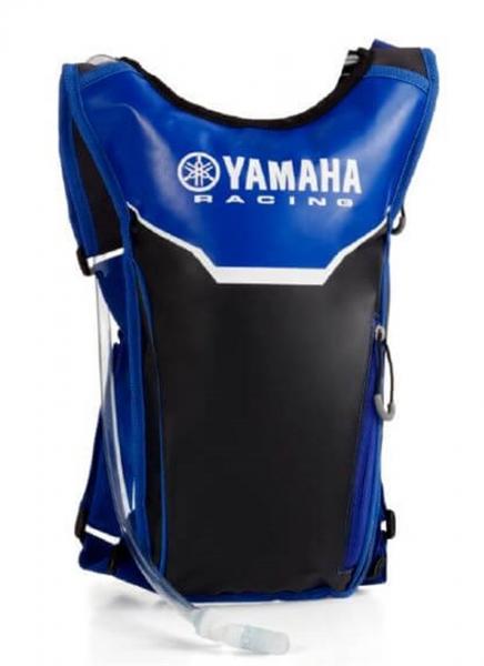 Yamaha T17GG001B400 Sırt Çantası